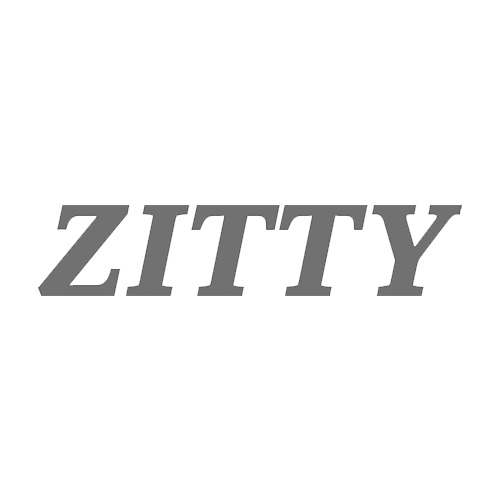Zitty Berlin